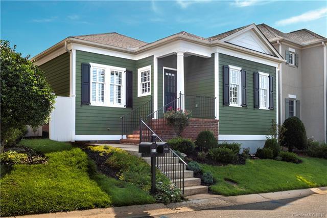 204 Leucothoe Lane, Asheville, NC 28803 (#3405281) :: SearchCharlotte.com