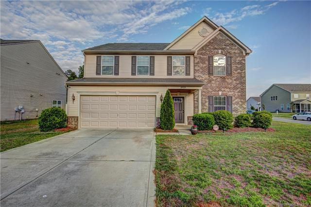 10929 Kingsview Drive #489, Davidson, NC 28036 (#3405291) :: Odell Realty Group