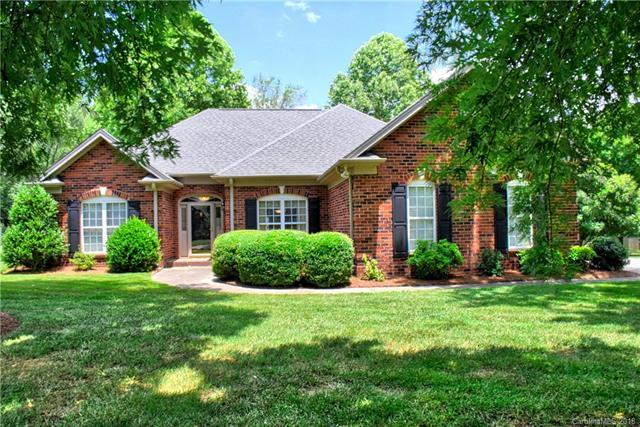 4277 Mackenzie Court, Concord, NC 28027 (#3405312) :: Stephen Cooley Real Estate Group