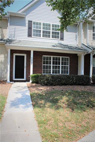 12722 Spirit Bound Way, Charlotte, NC 28273 (#3405383) :: High Performance Real Estate Advisors