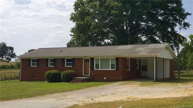 1156 Suttle Road, Lancaster, SC 29720 (#3405394) :: Roby Realty