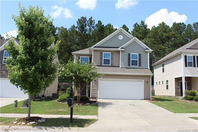 78090 Rillstone Drive, Lancaster, SC 29720 (#3405419) :: The Andy Bovender Team