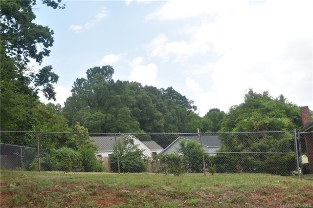 117 Walnut Avenue, Charlotte, NC 28208 (#3405424) :: Team Southline