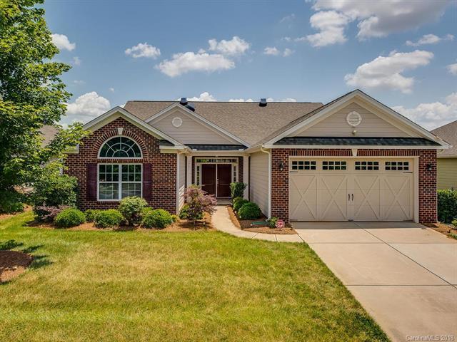 9031 Carneros Creek Road, Charlotte, NC 28214 (#3405473) :: High Performance Real Estate Advisors