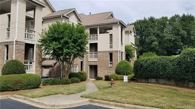108 Pier 33 Drive #418, Mooresville, NC 28117 (#3405475) :: The Premier Team at RE/MAX Executive Realty