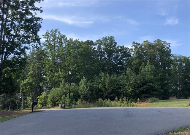#45 Kinks Lane #45, Maiden, NC 28650 (#3405491) :: Exit Mountain Realty