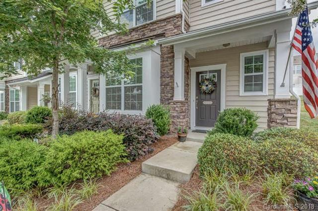 217 Misty Knoll Lane #157, Belmont, NC 28012 (#3405495) :: RE/MAX Metrolina