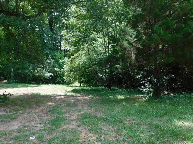 0 Maplewood Drive, Gastonia, NC 28052 (#3405533) :: MECA Realty, LLC