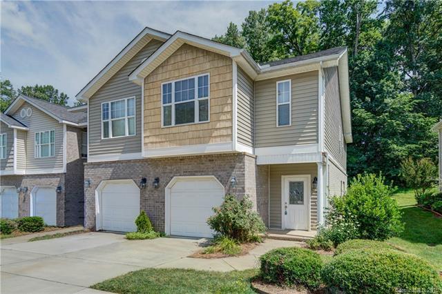 120 Sherman Oaks Lane, Mooresville, NC 28115 (#3405616) :: High Performance Real Estate Advisors