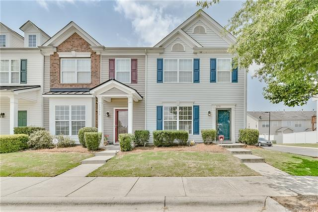 13783 Calloway Glen Drive, Charlotte, NC 28273 (#3405666) :: High Performance Real Estate Advisors