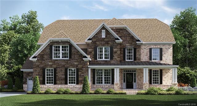 14202 Derby Farm Lane #114, Charlotte, NC 28278 (#3405669) :: Stephen Cooley Real Estate Group