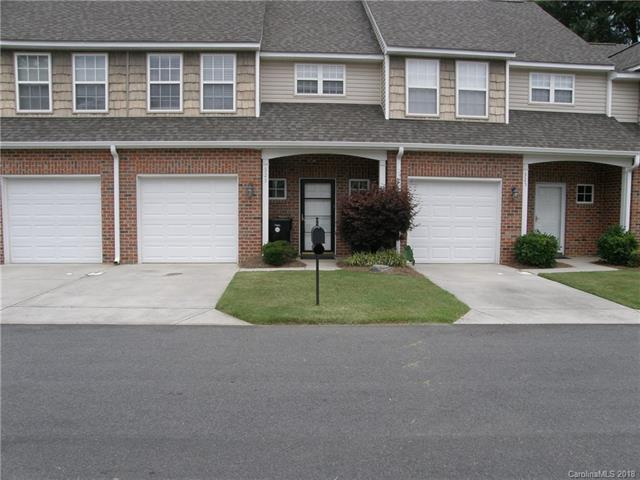 323 Valley Brook Lane SE, Concord, NC 28025 (#3405676) :: The Ramsey Group
