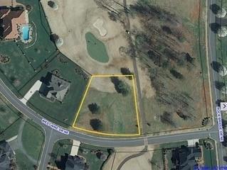3706 W Nine Drive NE, Conover, NC 28613 (#3405683) :: High Performance Real Estate Advisors