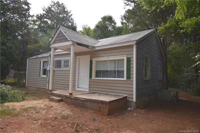 11230 Cedar Grove Road, Mint Hill, NC 28227 (#3405708) :: Keller Williams South Park