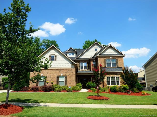 16003 Loch Raven Road #4, Huntersville, NC 28078 (#3405730) :: The Ramsey Group