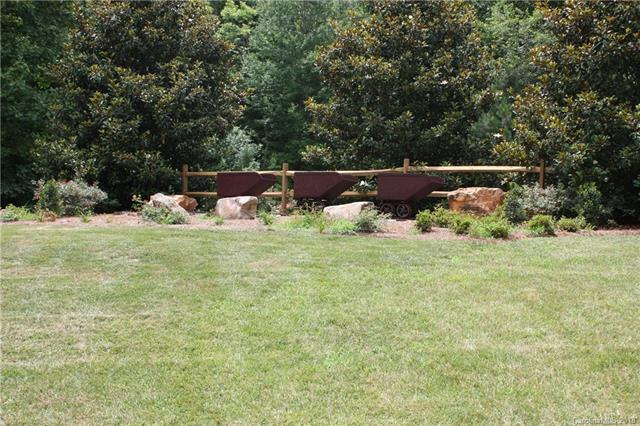 32 Miners Creek Drive #32, Lincolnton, NC 28092 (#3405754) :: MartinGroup Properties