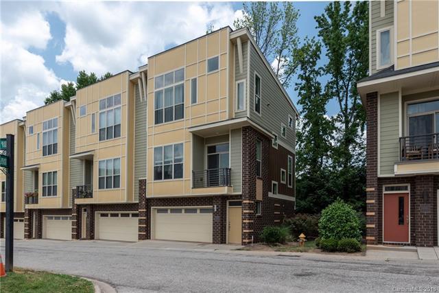 451 Steel Gardens Boulevard, Charlotte, NC 28205 (#3405846) :: High Performance Real Estate Advisors