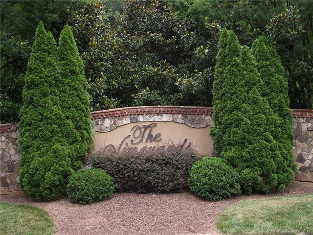 4240 Sigmon Cove Lane #3, Terrell, NC 28682 (#3405862) :: The Premier Team at RE/MAX Executive Realty