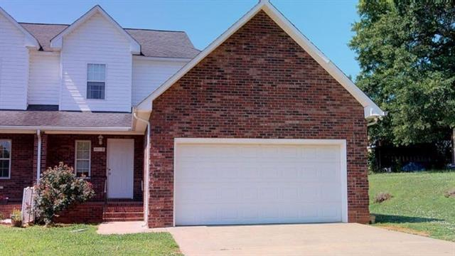 905 Linney Lane, Shelby, NC 28152 (#3405888) :: Odell Realty Group