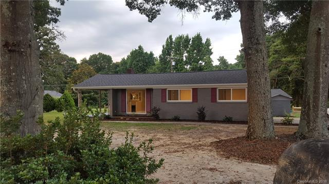 2525 Harmony Road, Rock Hill, SC 29730 (#3405914) :: Miller Realty Group