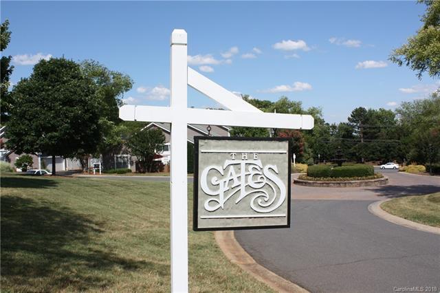 7231 Meeting Street, Charlotte, NC 28210 (#3405939) :: High Performance Real Estate Advisors