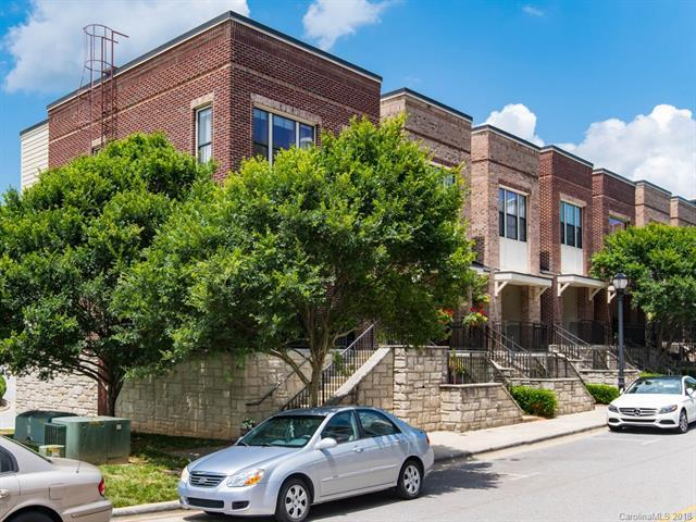 93 Stamford Street, Asheville, NC 28803 (#3405946) :: Stephen Cooley Real Estate Group