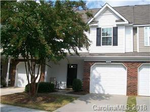 356 Tidmarsh Court, Concord, NC 28027 (#3406025) :: The Ramsey Group