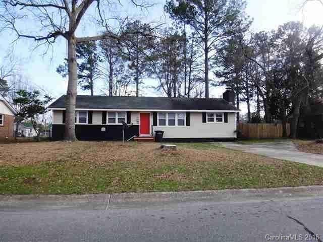 810 Edgewood Drive, Jacksonville, NC 28540 (#3406032) :: Burton Real Estate Group