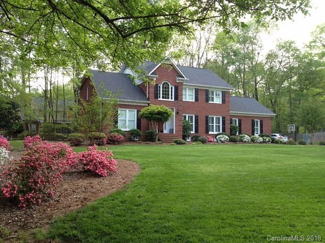 1513 NW Chadmore Lane, Concord, NC 28027 (#3406034) :: The Ramsey Group