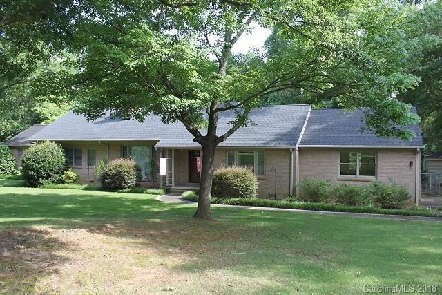 1013 Forest Drive, Lancaster, SC 29720 (#3406040) :: Stephen Cooley Real Estate Group