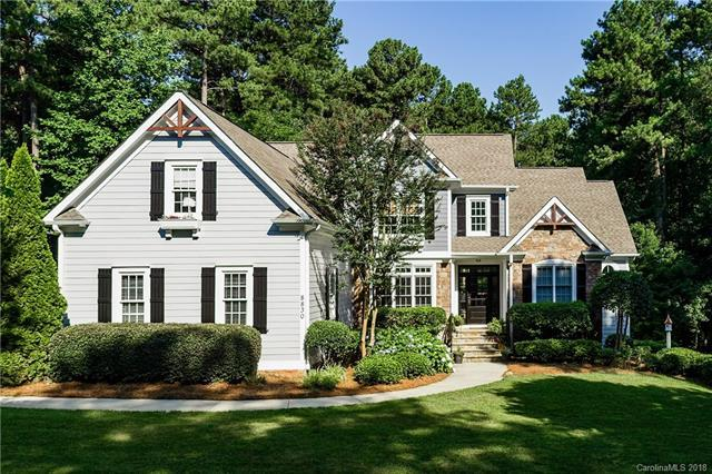 8830 Hillstone Court, Sherrills Ford, NC 28673 (#3406042) :: MartinGroup Properties
