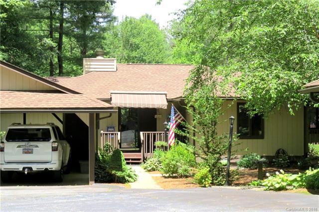173 Cardinal Road, Brevard, NC 28712 (#3406108) :: Puma & Associates Realty Inc.