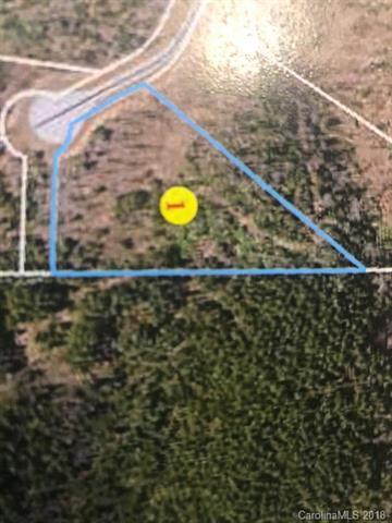 0000 Bear Cliff Way #61, Lake Lure, NC 28746 (#3406187) :: Cloninger Properties