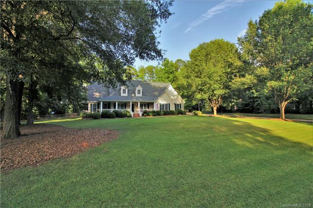 745 Sanside Drive, York, SC 29745 (#3406280) :: High Performance Real Estate Advisors