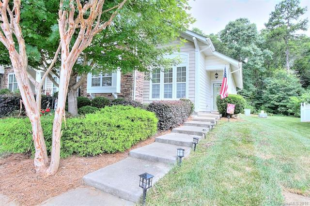 521 River Park Road, Belmont, NC 28012 (#3406281) :: RE/MAX Metrolina