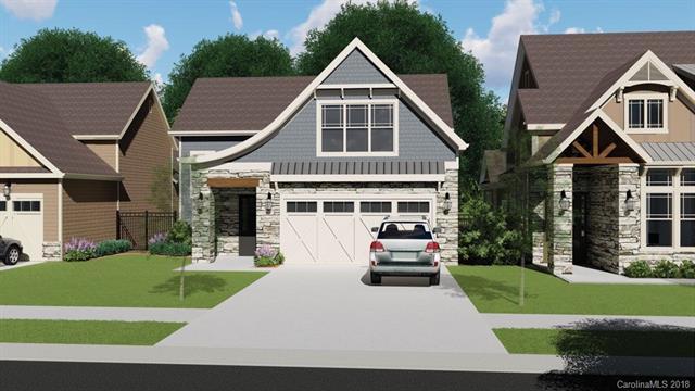 2026 Laney Pond Drive #7, Matthews, NC 28104 (#3406373) :: Exit Mountain Realty