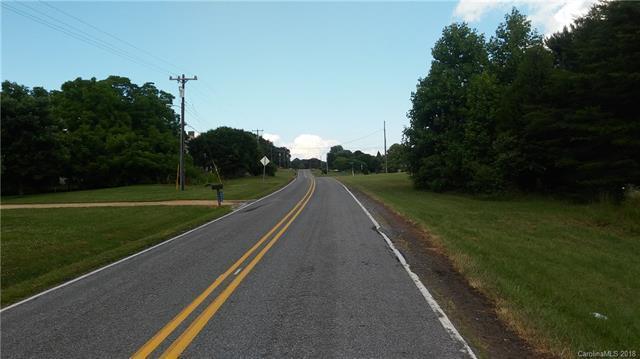 6846 Long Island Road - Photo 1
