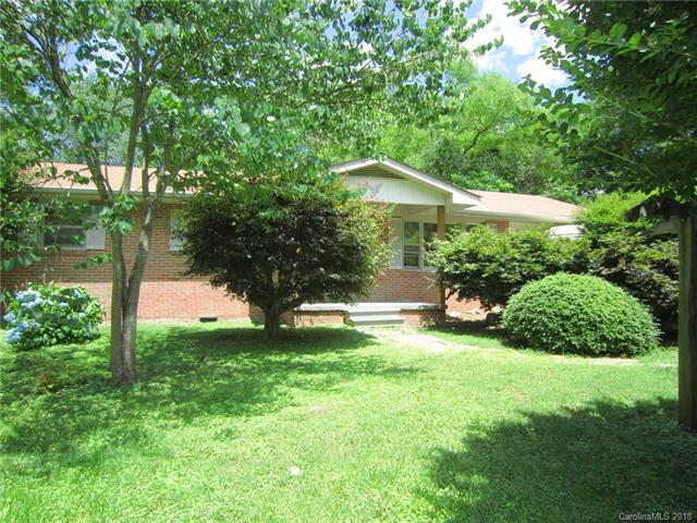 115 Jeff Street, Hendersonville, NC 28739 (#3406426) :: Stephen Cooley Real Estate Group