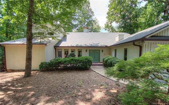 1 Intrepid Street, Lake Wylie, SC 29710 (#3406495) :: High Performance Real Estate Advisors