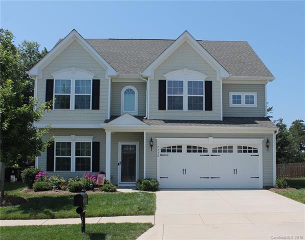 7332 Elbens Lane SW, Concord, NC 28025 (#3406553) :: Stephen Cooley Real Estate Group
