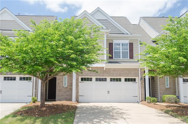 5466 Allison Lane, Charlotte, NC 28277 (#3406557) :: Exit Realty Vistas