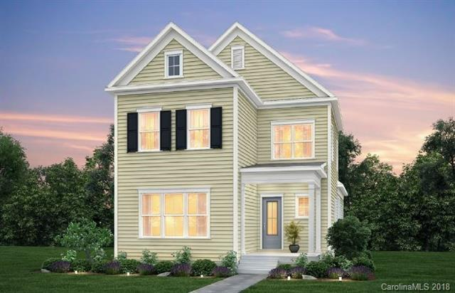 1421 Cedar Park Drive #13, Pineville, NC 28134 (#3406599) :: RE/MAX RESULTS