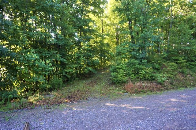 Lot 11 Eastatoe Gap Road, Rosman, NC 28772 (#3406616) :: Keller Williams Professionals