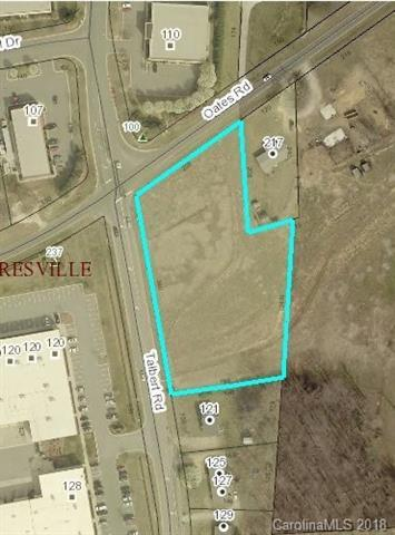 000 Oates Road, Mooresville, NC 28117 (#3407016) :: Caulder Realty and Land Co.