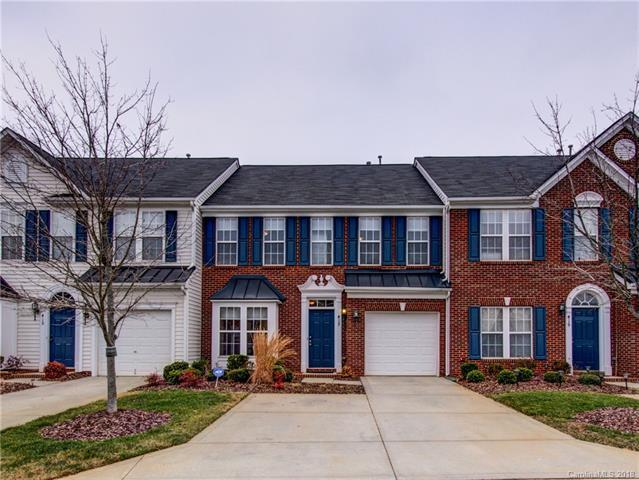 417 Nicklaus Lane, Fort Mill, SC 29715 (#3407023) :: The Elite Group