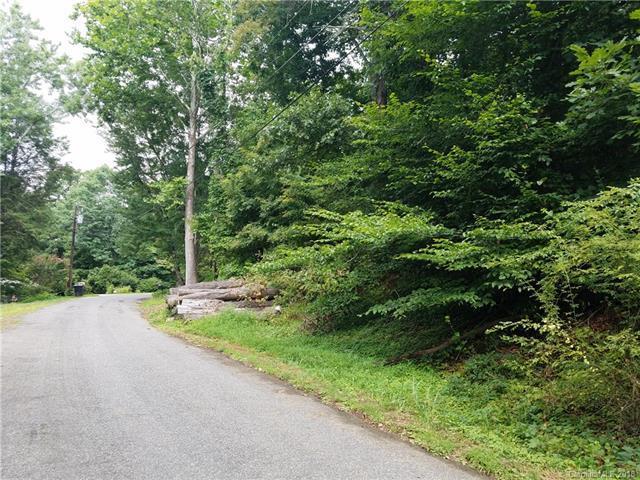 99999 Pine Hill Drive, Swannanoa, NC 28778 (#3407063) :: Team Southline