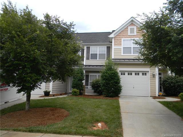 742 Winding Way, Rock Hill, SC 29732 (#3407088) :: High Performance Real Estate Advisors
