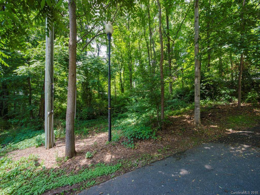 Lot 1 Bowden Lane, Waynesville, NC 28786 (#3407105) :: Charlotte Home Experts