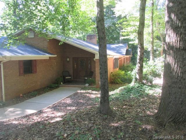 1405 Janice Drive, Lincolnton, NC 28092 (#3407127) :: Cloninger Properties