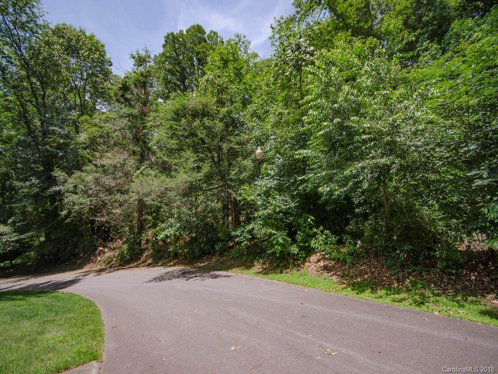 Lot 2 Bowden Lane, Waynesville, NC 28786 (#3407159) :: Charlotte Home Experts